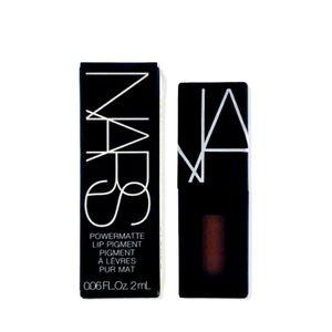 🌟 🎉 HOST PICK 🎉 NARS Mini Liquid Lipstick - American Women 💋